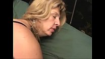 Big Ass Milf anal doggy mature Vorschaubild