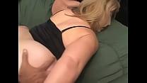 Big Ass Milf anal doggy mature صورة