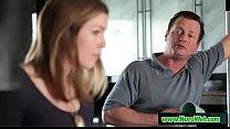 Proud Porn Parent (Eric Masterson and Ella Nova) video-01 - 69VClub.Com