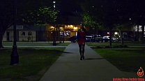 Mommy Is A Street Walking Whore - Continued (Modern Taboo Family) video