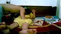 5134 وعشيقها ونياكة نص ساعة شقى وتعب ونياكة بين نتاية preview