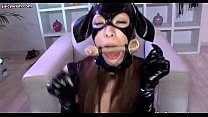 ニューハーフ無修正 デブおっさん巨乳JK 無料素人動画 女の子 えっち 動画》エロerovideo見放題|エロ365