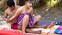 SEX Massage HD EP05 FULL VIDEO IN WWW.XV100.CO