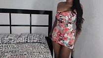 Hot dancing ebony chick see more at freecamlive.xyz