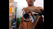 Khmer Gay Jerk  ខ្មែរសាប់ក្ដ