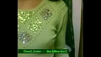 Hina From Karachi pornhub video