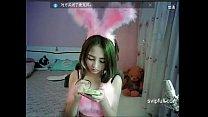 Chinese streamer hot girl selfe for 8000 usd pornhub video