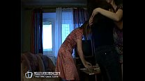 delco slut & Russian Teen Girl Wet And Horny No42 thumbnail