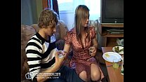 Russian Teen Girl Wet And Horny No42 thumb
