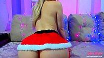 Nayara Especial De Natal