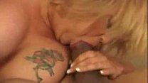 5528 Hot Busty Blonde BBW MILF Cougar preview
