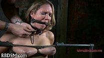 Bdsm photos pornhub video