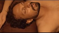"""Indian adult web serial """" Wife forced sex """" Thumbnail"""