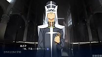 bishoujo mangekyou- 美少女万華鏡 -神が造りたもうた少女たち h scene 16缩略图