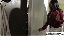 (codi bryant) Slut Office Girl With Round Big Boobs Love Sex movie-11