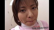 上手なフェラチオ タイトスカート OL 動画》激エロ・フェチ動画専門|ヌキ太郎