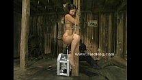 ANITA's interrogation