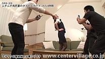ムチムチ肉尻妻のタイトスカート 20人4時間 preview image