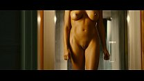 Screenshot Rosario Dawson  Transe