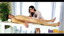Fantasy Massage 11781