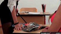 Pussy Fist By Lesbian Teacher At School ➨ Lesbiancums.com