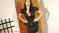 Best mom EVER!  Accidental Erection HD Mandy Flores Vorschaubild