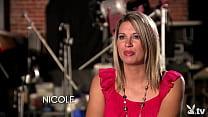 PlayboyTV - Adult Film School Season 1 Ep 1 Vorschaubild