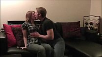Very Sexy Couple from a Dating Site thumb