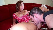 Free download video bokep BrutalClips - Keisha is badly in need of a wild and brutal fuck