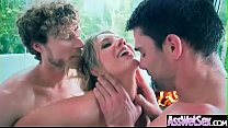 Deep Hard Anal Sex With Huge Butt Horny Girl (Candice Dare) mov-14