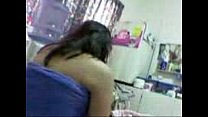 Pinay Paid Sex video