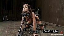 Bondage Compilation 0.1 pornhub video