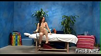 Magnificent brunette young Melaine Rayne drilled deep inside wet cuchy