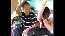 Mang Kanor Manyak Sa Jeep pornhub video