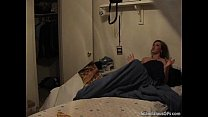 Mom Catches Her Skanky Daughter Having Hot Sex thumbnail