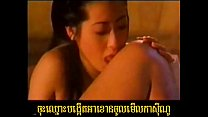 Khmer Sex New 067 - naked news victoria thumbnail