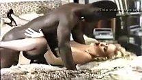 Milf interracial cuckold