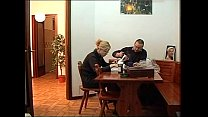 Roleplay - Fiabe di quotidiana realta' - 2003 -... thumb