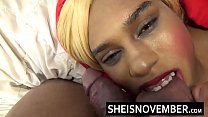 11900 HD Msnovember Tits Fucking And Explosive Facial Cum Blasting Big Natural Tits With Dark Areolas And Face With Cum Swallow After Blowjob POV preview