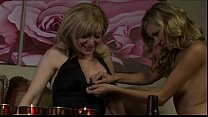 xxx sex karala - Nicole Ray and Nina Hartley enjoying pussy preview image