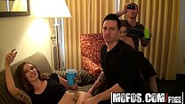 Real Slut Party - Dirty Kinnky Party  starring ...