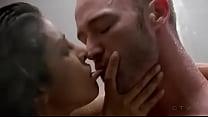 8130 Priyanka chopra hot sex scene in bathroom preview