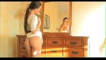 Nude candice michelle video