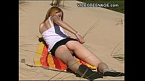 teens nudist compilation thumbnail