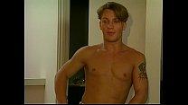 Vca Gay - The Mantinee Idol - scene 4's Thumb