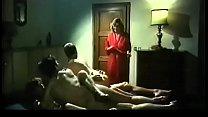 Joe D'Amato - La Voglia (1981)