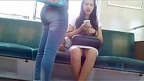 Indonesian Voyeur PVCL20160321 pornhub video
