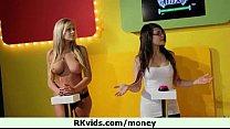 Sex Paying My Bills 7 Vorschaubild