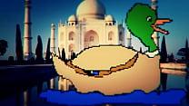 duck.gif
