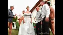 The Bride's Facials